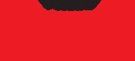 autouvegpusztai.hu Logo